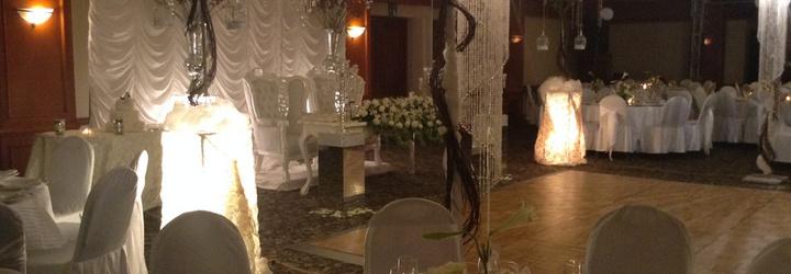 PALAPA Terranova Hotel